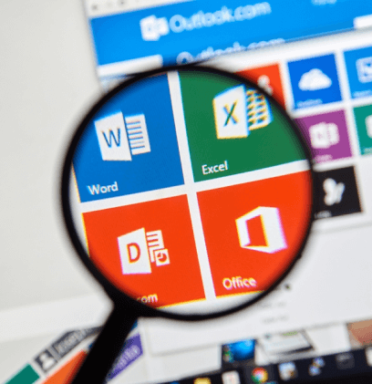 Microsoft Office 365 Leasing & Support